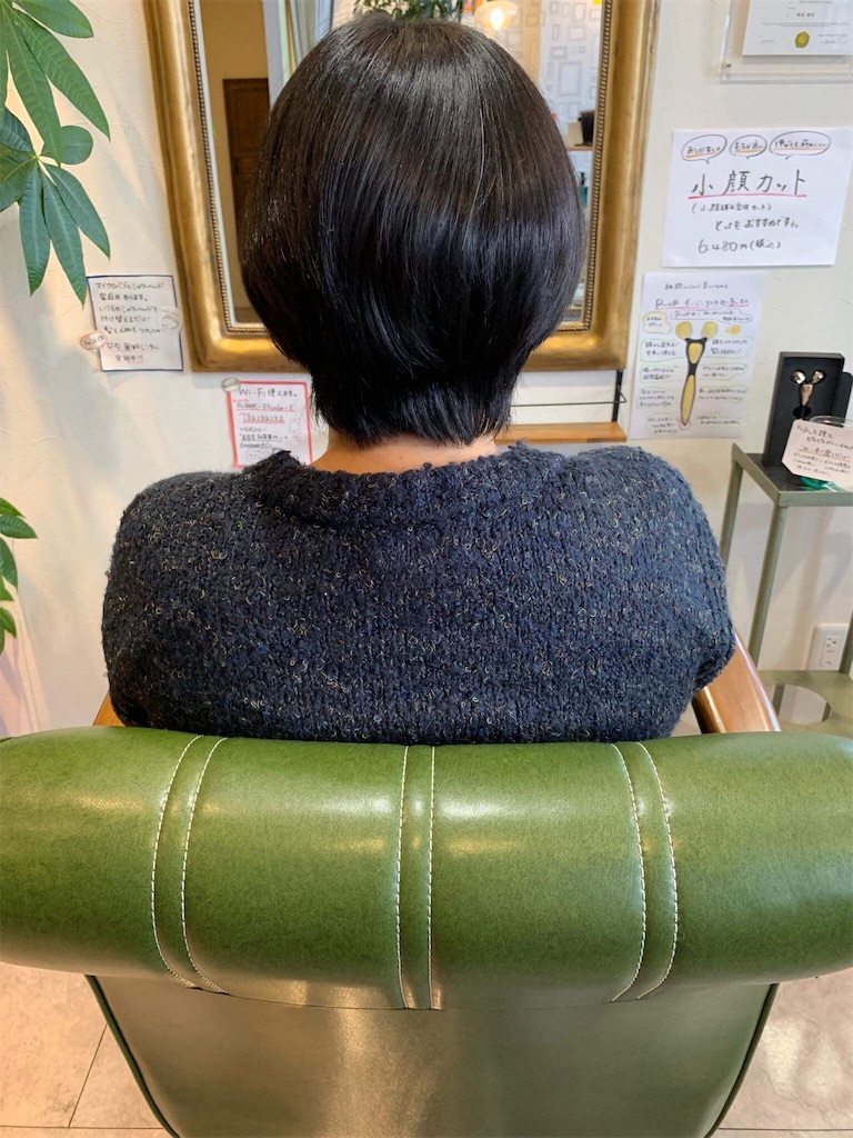 f:id:sakuraya225:20190125182833j:image