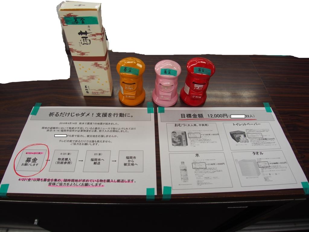 f:id:sakurayamashiro:20160418134930j:plain