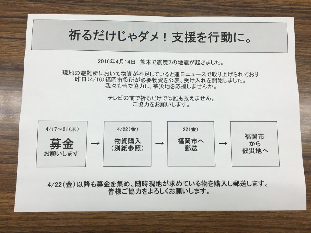 f:id:sakurayamashiro:20160418142401j:plain