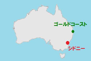 f:id:sakurayamashiro:20160601215701p:plain