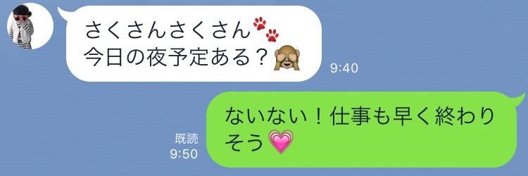 f:id:sakurayamashiro:20160612125806j:plain