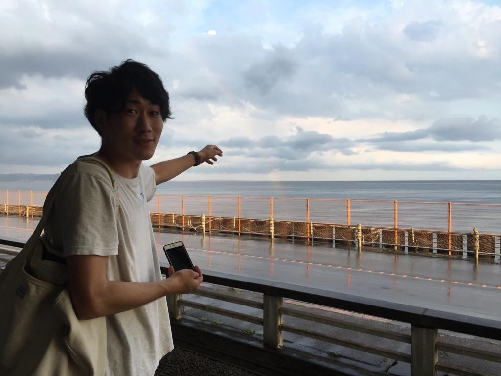 f:id:sakurayamashiro:20160707014315j:plain