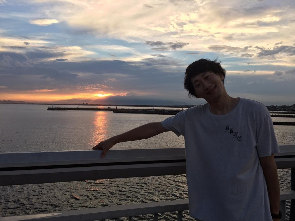 f:id:sakurayamashiro:20160707014338j:plain
