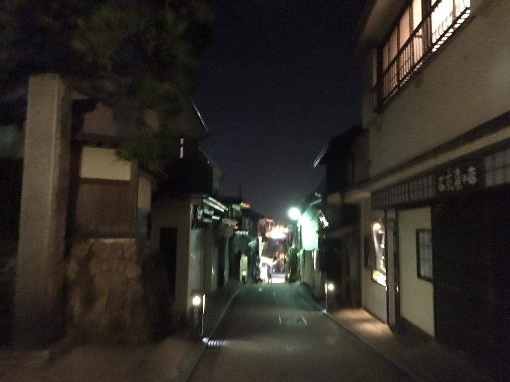 f:id:sakurayamashiro:20160707014421j:plain