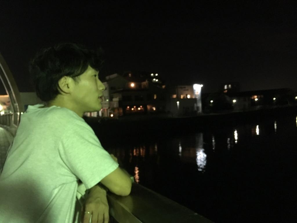 f:id:sakurayamashiro:20160707014521j:plain