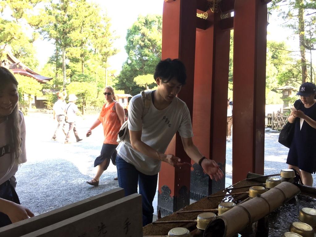 f:id:sakurayamashiro:20160707015615j:plain