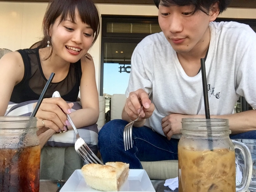 f:id:sakurayamashiro:20160707015659j:plain