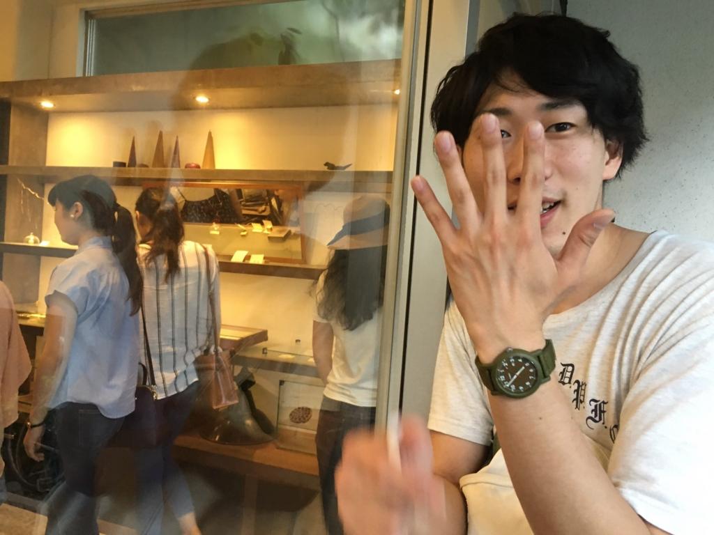 f:id:sakurayamashiro:20160707015712j:plain