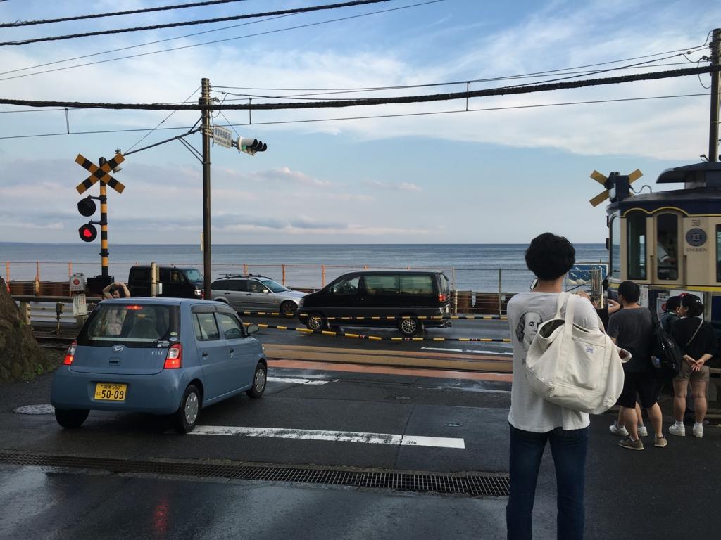 f:id:sakurayamashiro:20160707021242j:plain