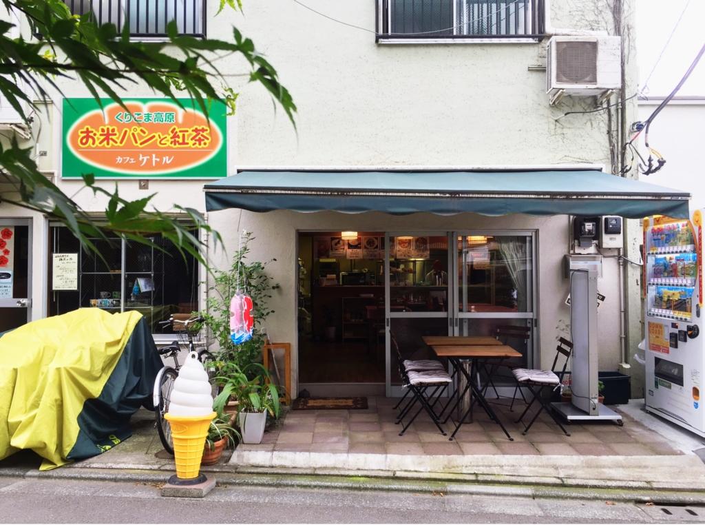 f:id:sakurayamashiro:20160714063547j:plain