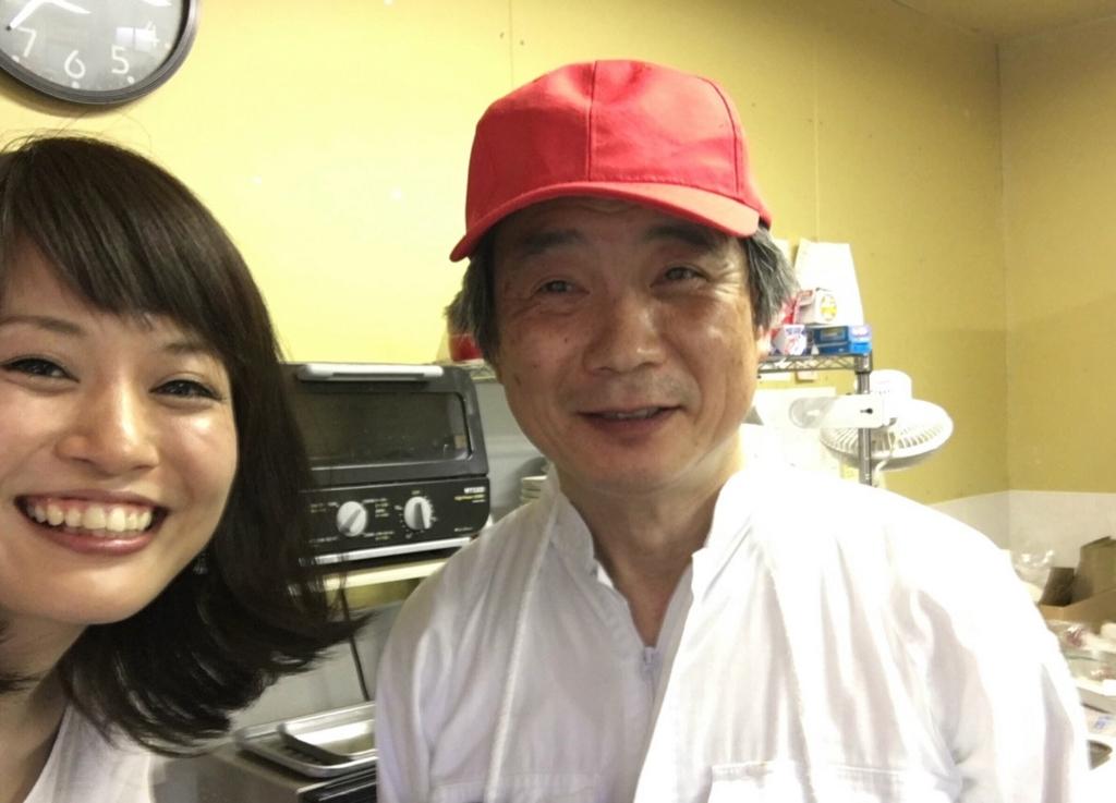 f:id:sakurayamashiro:20160714065311j:plain