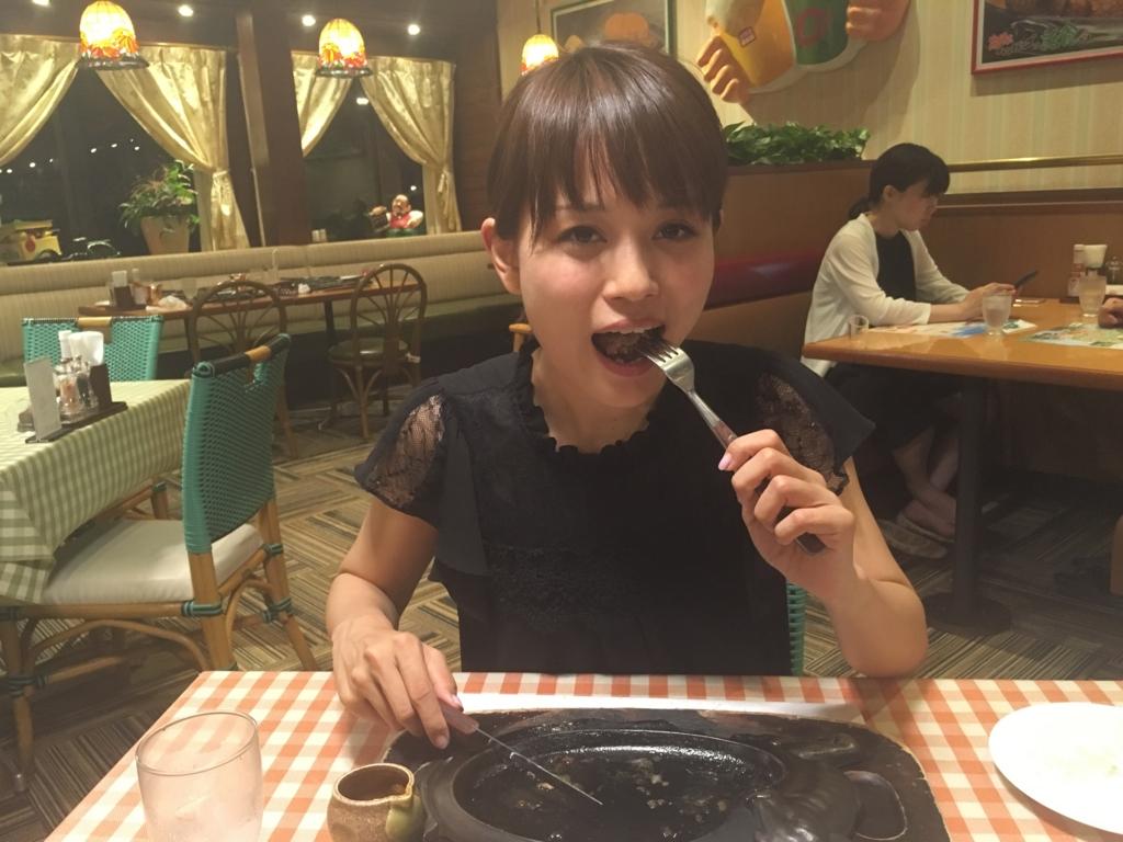f:id:sakurayamashiro:20160725215138j:plain