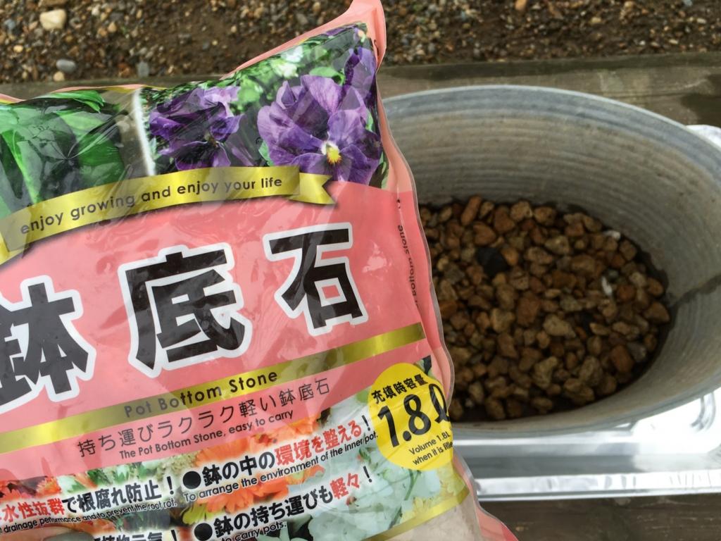 f:id:sakurayamashiro:20160814141920j:plain