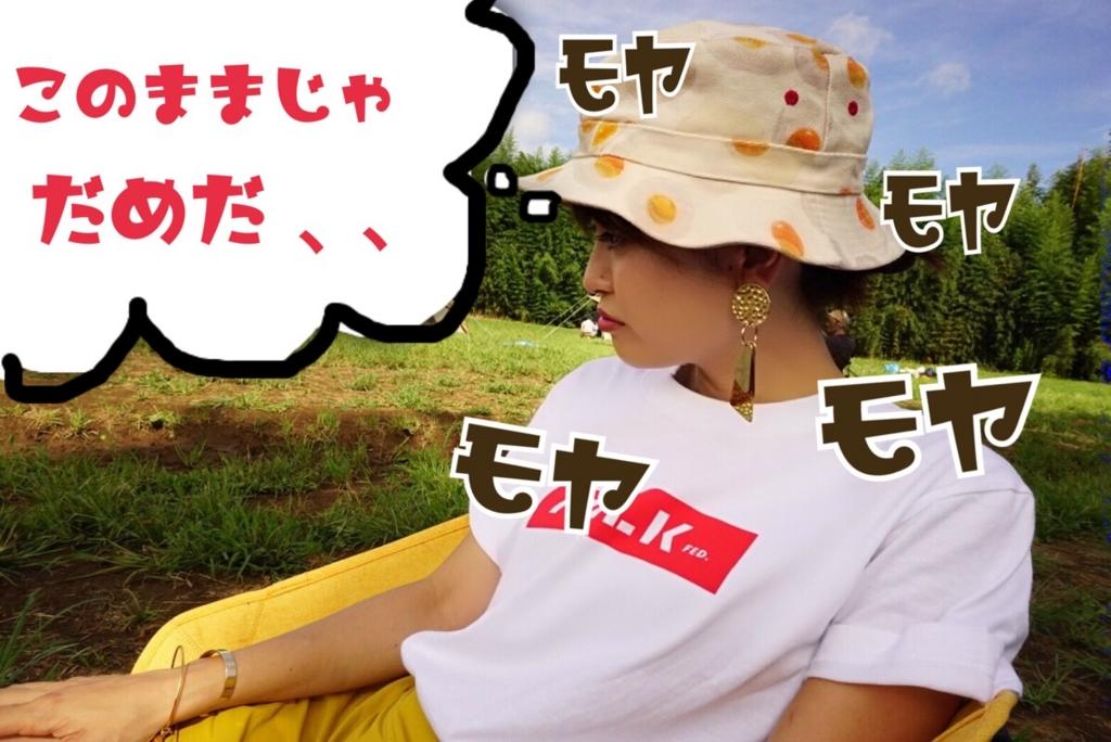f:id:sakurayamashiro:20160823172730j:plain
