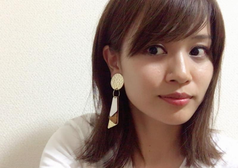 id:sakurayamashiro