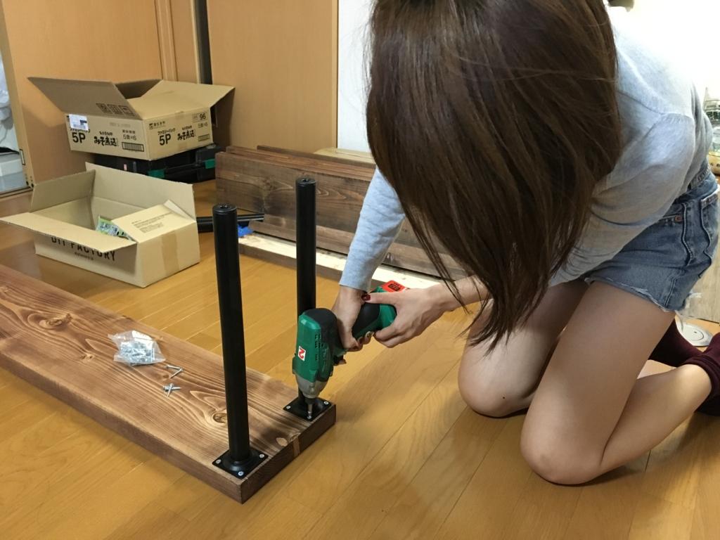 f:id:sakurayamashiro:20161004200718j:plain