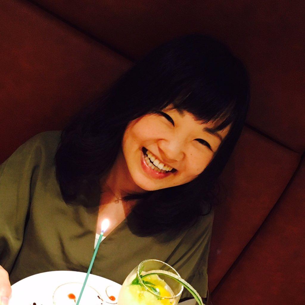f:id:sakurayamashiro:20161022123422j:plain