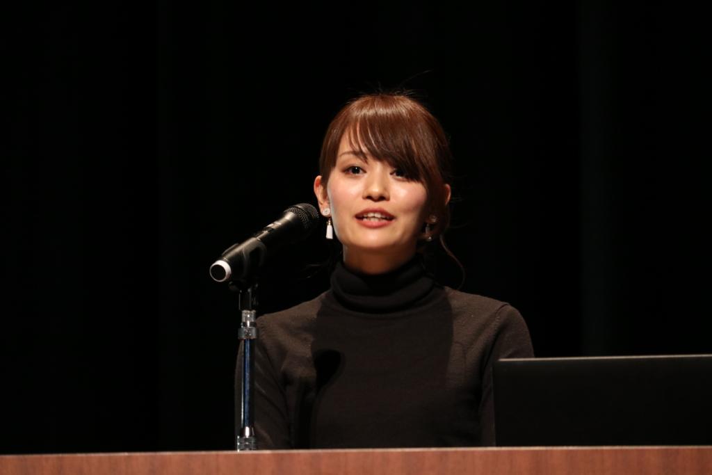 f:id:sakurayamashiro:20161223211850j:plain