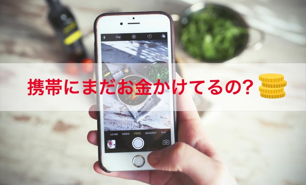 f:id:sakurayamashiro:20161228182853j:plain