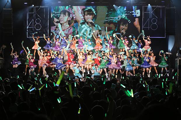 f:id:sakurayamashiro:20161231234310j:plain