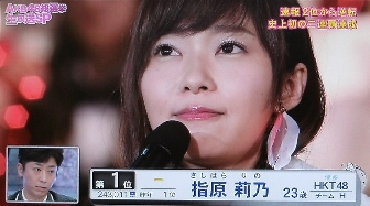 f:id:sakurayamashiro:20170101004858j:plain