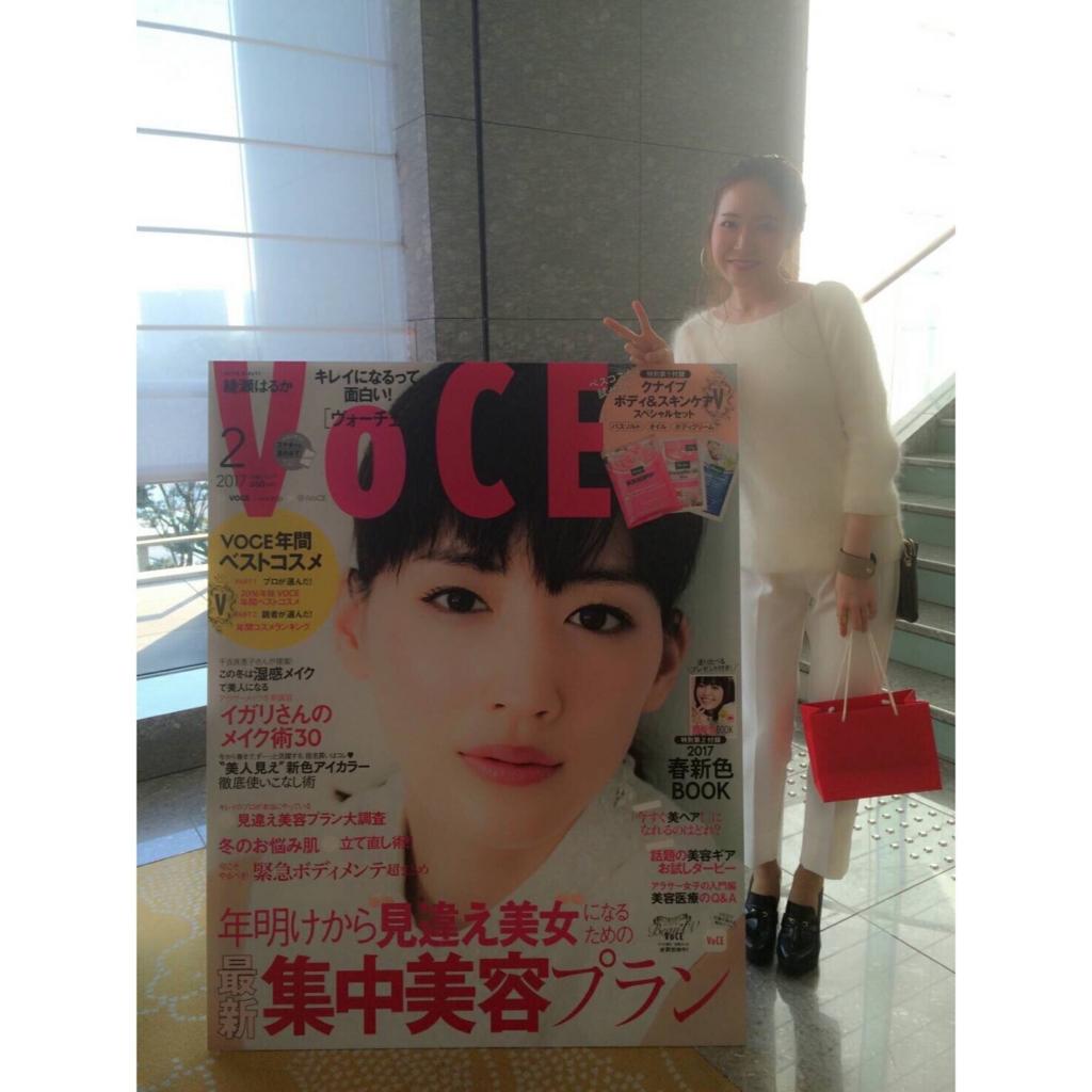 f:id:sakurayamashiro:20170308215515j:plain
