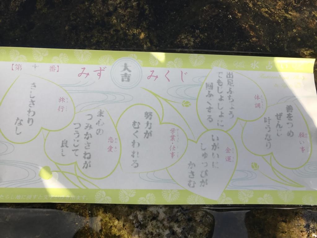 f:id:sakurayamashiro:20170404120115j:plain