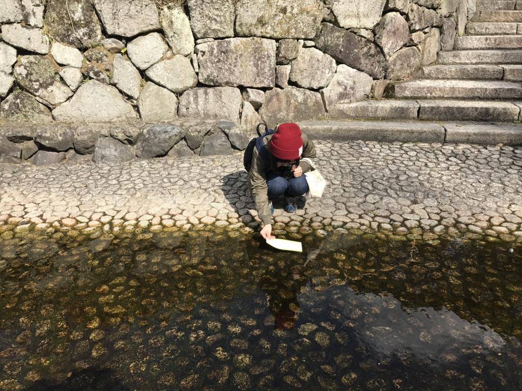 f:id:sakurayamashiro:20170404120143j:plain