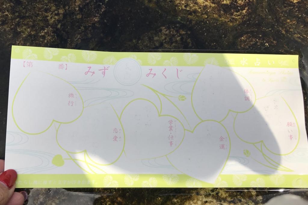 f:id:sakurayamashiro:20170404120711j:plain