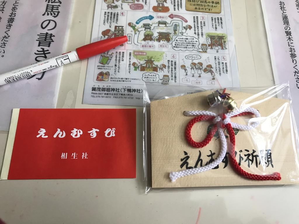 f:id:sakurayamashiro:20170404122226j:plain