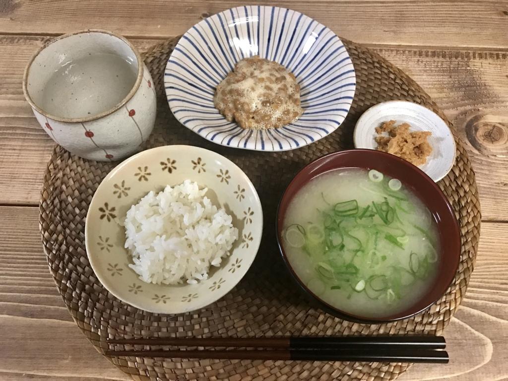f:id:sakurayamashiro:20170411184326j:plain