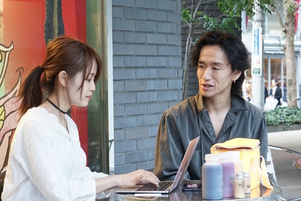 f:id:sakurayamashiro:20170411200459j:plain