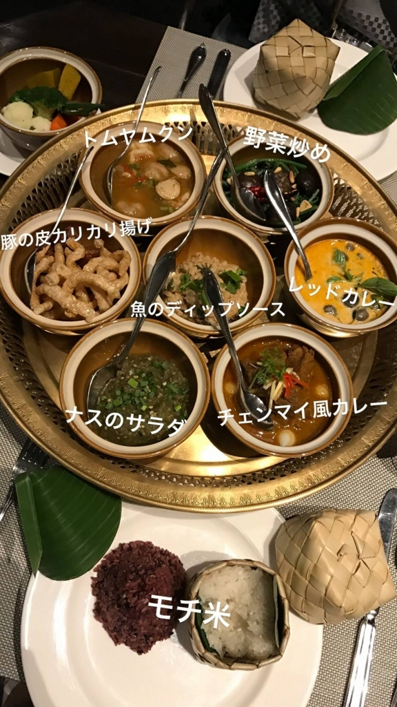 f:id:sakurayamashiro:20170530142717j:plain