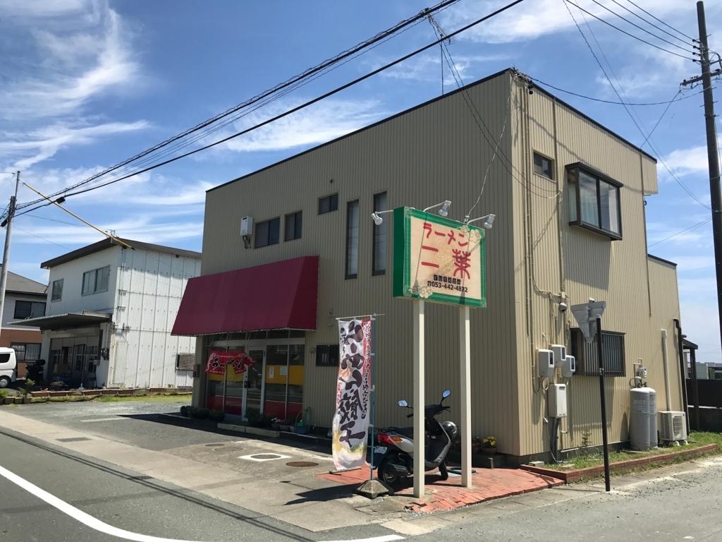 f:id:sakurayamashiro:20170722203743j:plain