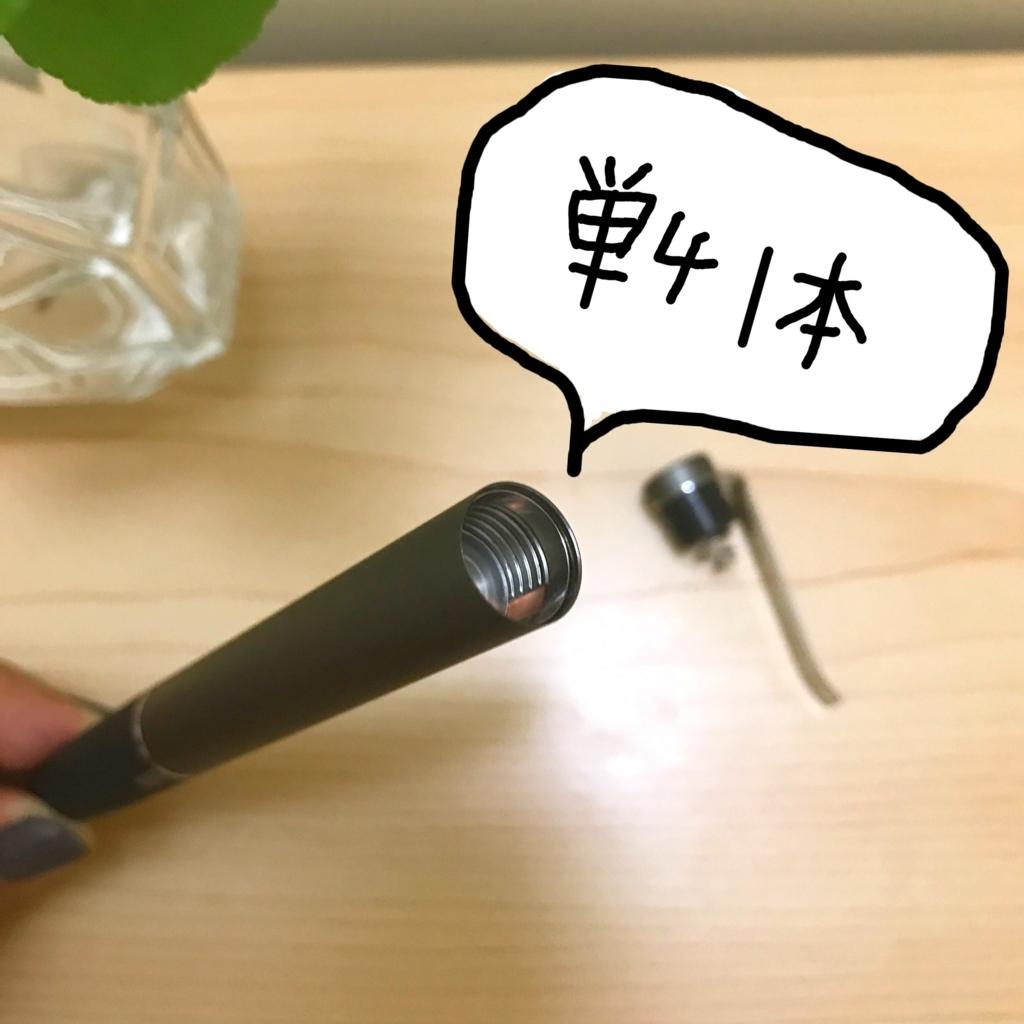f:id:sakurayamashiro:20170808173821j:plain