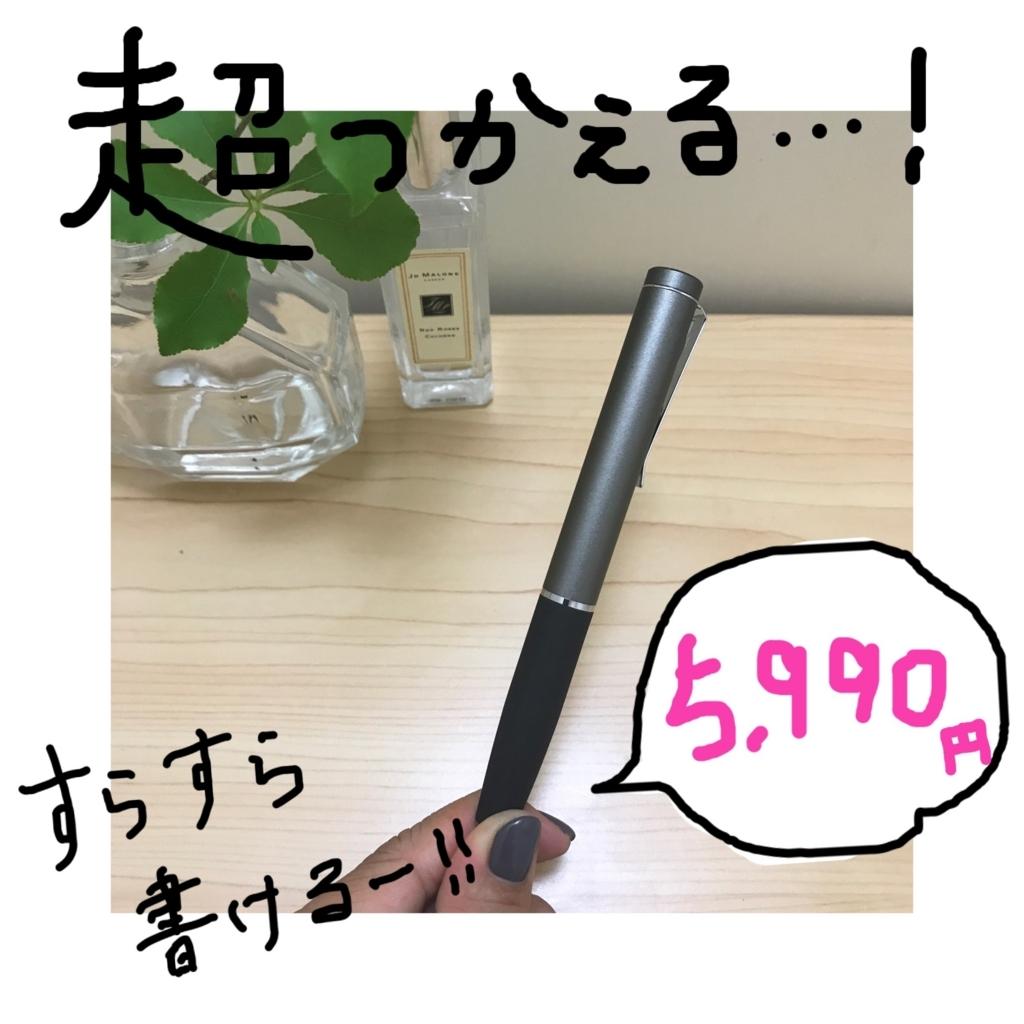 f:id:sakurayamashiro:20170812132221j:plain
