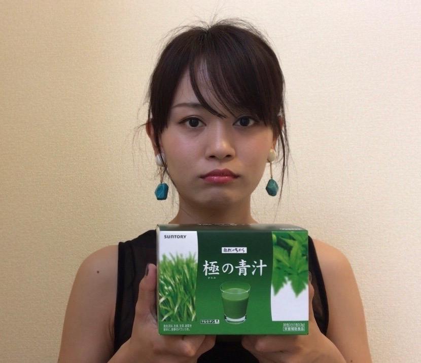 f:id:sakurayamashiro:20170823173708j:plain