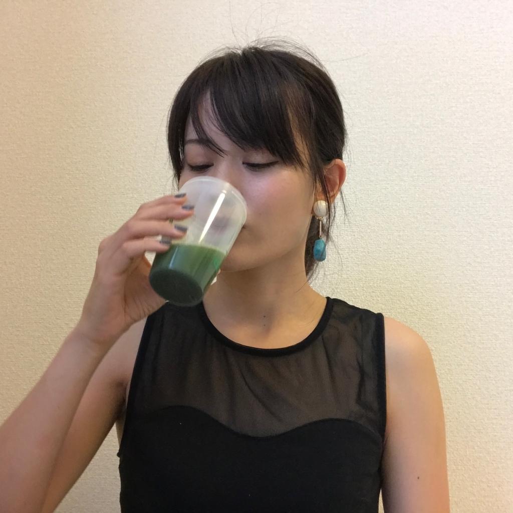 f:id:sakurayamashiro:20170823211642j:plain