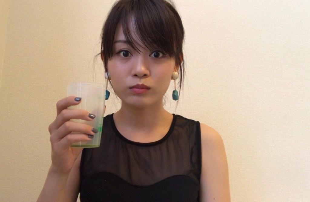 f:id:sakurayamashiro:20170823211800j:plain