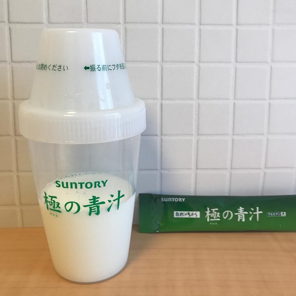 f:id:sakurayamashiro:20170823212236j:plain