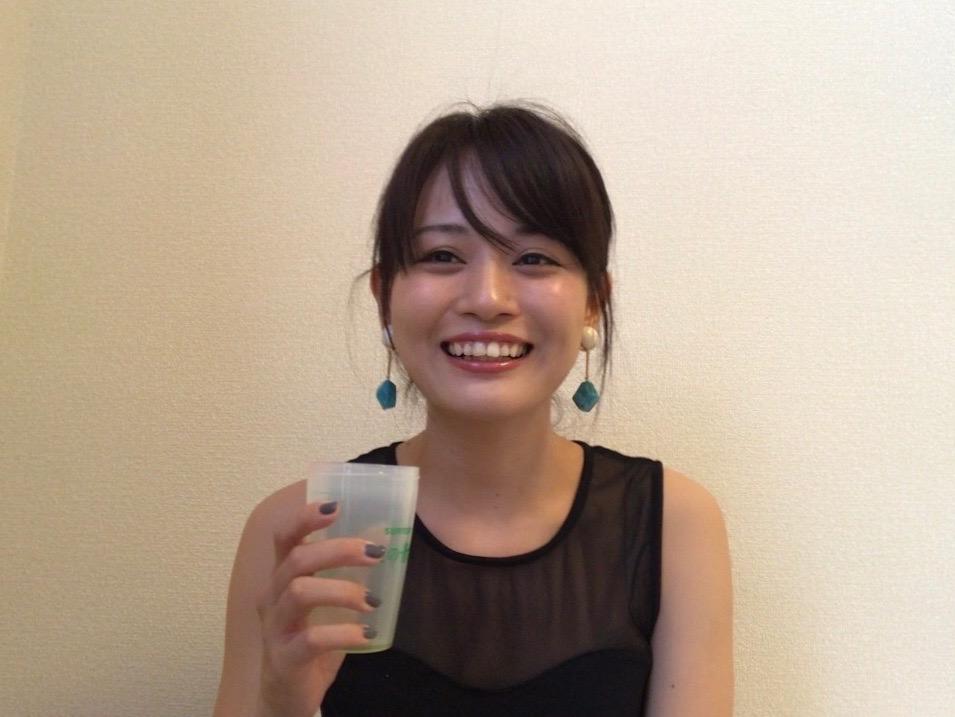 f:id:sakurayamashiro:20170823212411j:plain