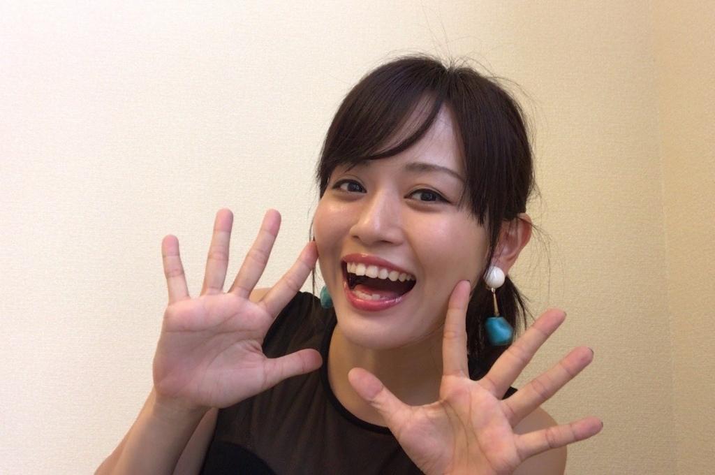 f:id:sakurayamashiro:20170823223232j:plain