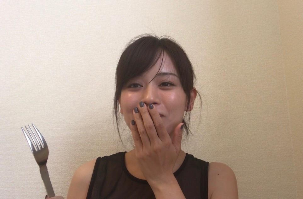f:id:sakurayamashiro:20170823223538j:plain