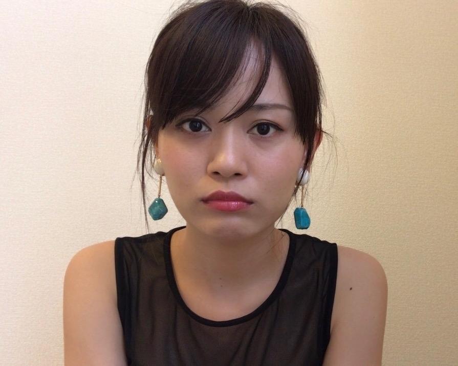 f:id:sakurayamashiro:20170824003627j:plain