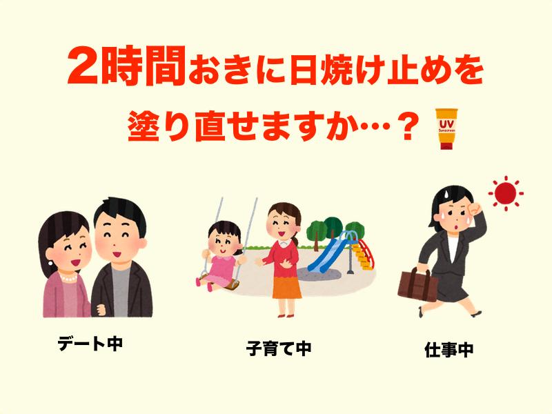 f:id:sakurayamashiro:20170831010653j:plain