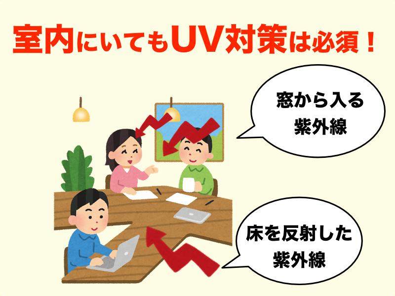 f:id:sakurayamashiro:20170831142453j:plain
