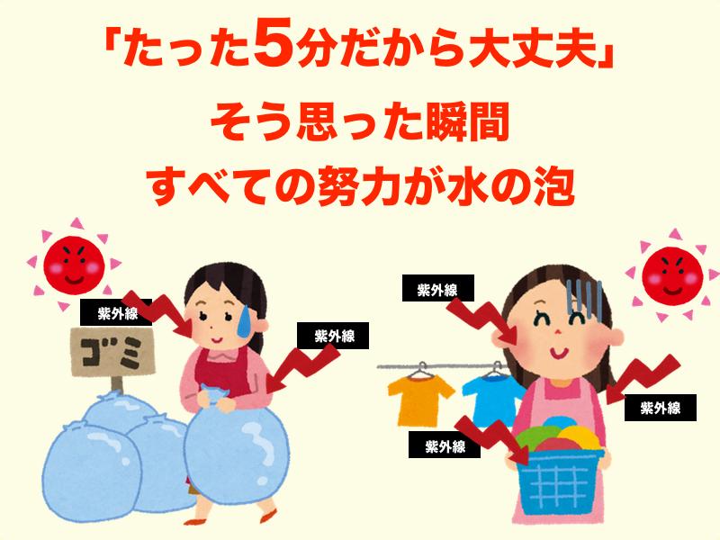 f:id:sakurayamashiro:20170831151134j:plain