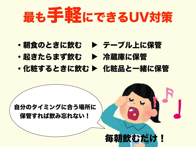 f:id:sakurayamashiro:20170901024751j:plain