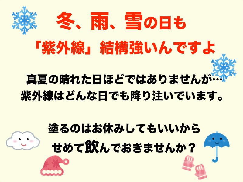 f:id:sakurayamashiro:20170901030010j:plain