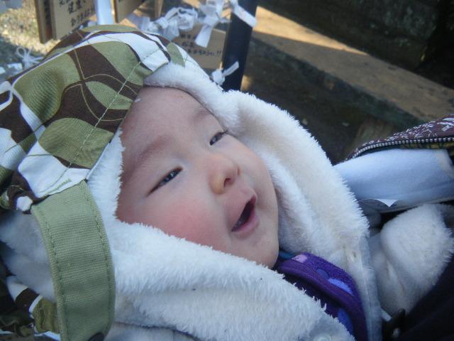 f:id:sakurayukiyuki:20140106115123j:image:w360